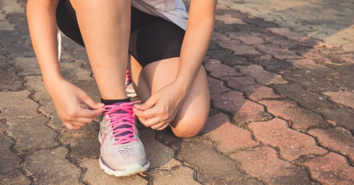 Preventiva in kurativa pri poškodbah kolena