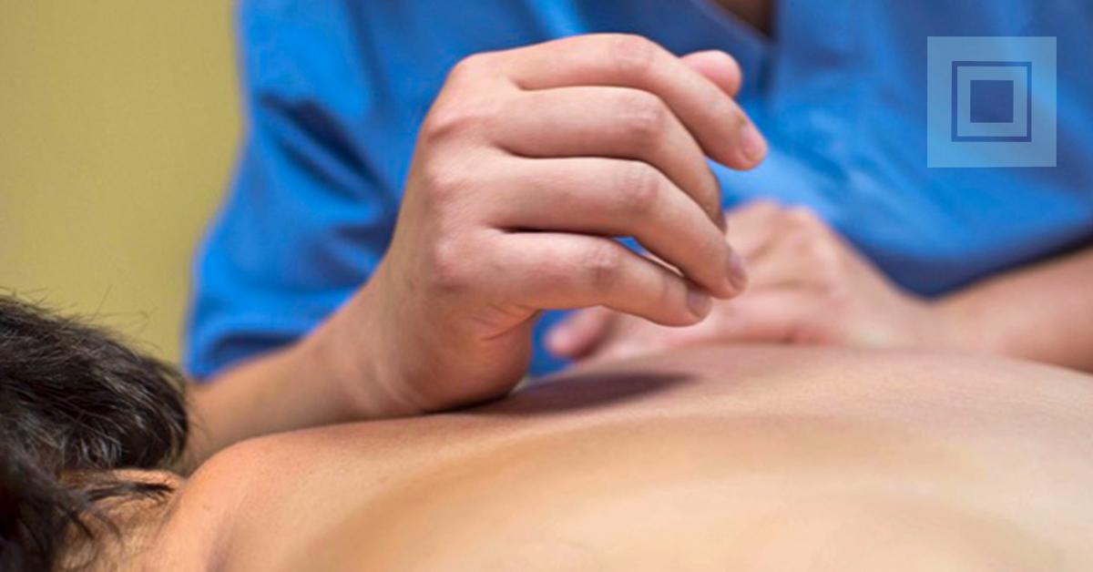 Novost! E-POSVET s fizioterapevtom