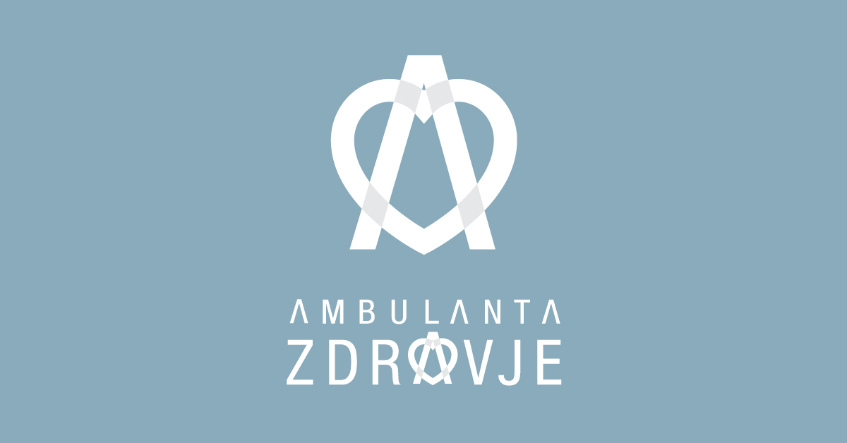 Ambulanta Zdravje AS je Olimpijski referenčni športno-medicinski center