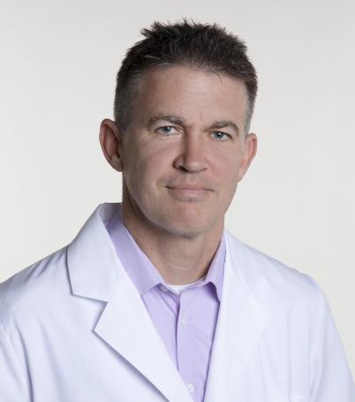 Doc. dr. Klemen Stražar - Ambulanta zdravje