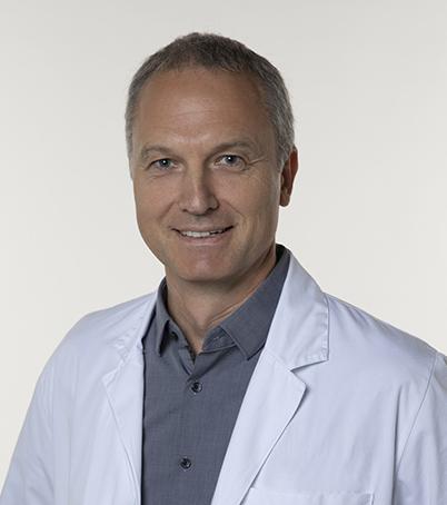 dr. Ladislav Kovačič